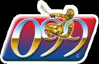 Logo_Taxi_099_Taranto
